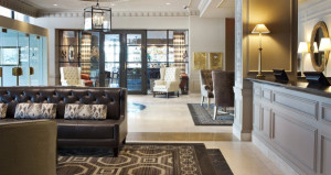 Loews Hotels & Resorts Purchases The Madison Hotel in Washington, D.C.