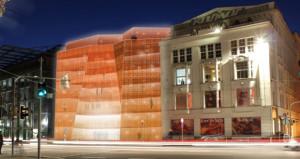 Meliá Hotels International to Open a New Innside by Meliá Hotel in Germany