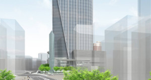 Hyatt Plans First Andaz Hotel in Japan
