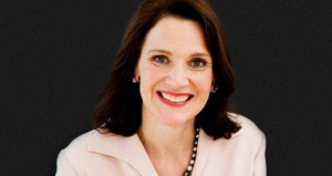 Carlson Elects Diana Nelson as Incoming Chair