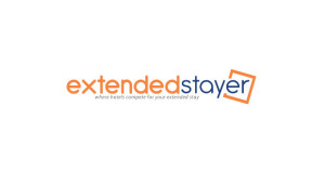 ExtendedStayer.com Reaches 250 Partner Hotels