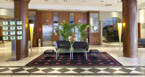 IHG Signs Third Holiday Inn Property in Madrid