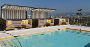 Kimpton Adds the Hotel Wilshire to Los Angeles Portfolio