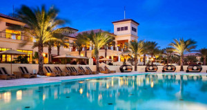 Benchmark to Manage Former Hyatt Regency Curacao Golf Resort, Spa and Marina