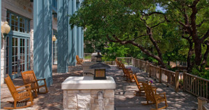 Hyatt Regency Hill Country Resort and Spa Undergoing $35 Million Renovation