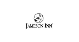 America's Best Franchising Acquires Jameson Inn Brand