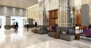 Loews Hotels & Resorts and MetLife Form Joint Venture