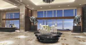The Ritz-Carlton Hotel Company to Develop First Hotel in Kazakhstan