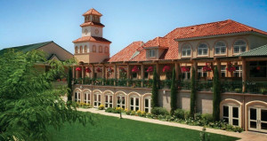 South Coast Winery Resort & Spa Taking on Expansion Project