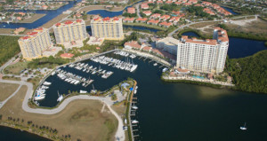 Starwood Hotels Debuts Westin in Southwest Florida