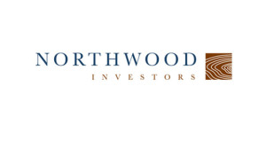 Northwood Investors Expands Florida Keys Portfolio