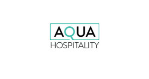 Aqua Hospitality Creates Three Hotel Brands