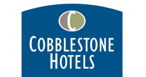 Cobblestone Hotels Breaks Ground Second Hotel in Colorado