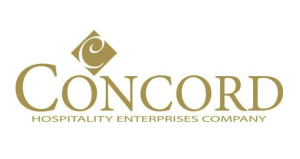 Concord Hospitality Promotes Kevin McAteer to SVP of Marketing and Sales