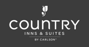 Chesapeake Hospitality Adds Country Inn and Suites Hotel to Portfolio