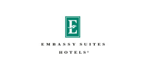 Embassy Suites Announces Three-Year Expansion Plan