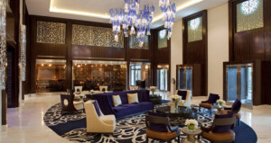 Four Seasons Hotel Buenos Aires Unveils First Phase of Renovation