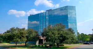 Wheelock Street Capital Acquires Hilton Houston Westchase