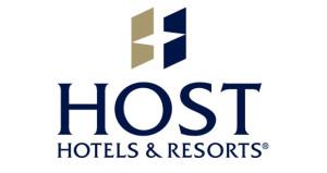 Host Hotels & Resorts Names Struan B. Robertson Executive Vice President, CIO