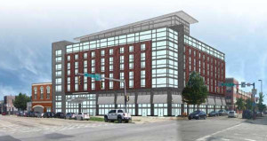 Hyatt Hotels Corporation Announces Plans for Hyatt Place Baltimore Harbor East Hotel