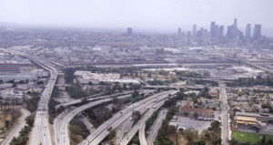 Los Angeles Hotels Post Record Year in 2012