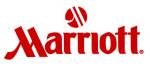 JW Marriott Miami Appoints Alex Paz Executive Chef