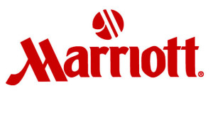 Marriott International Introduces New Brands to the Brazilian Hotel Market