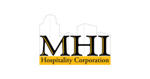 MHI Hospitality Corporation Appoints New CFO