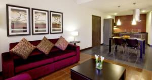 Mövenpick Hotels & Resorts Opens Fifth Property in Dubai