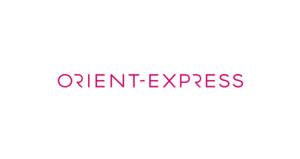 Orient-Express to Launch Associate Hotel Program