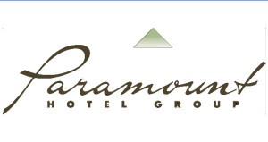 Paramount Hotel Group Signs Three New Management Contracts