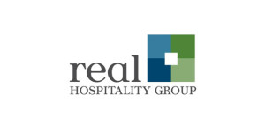 Real Hospitality Group Signs Three New Contracts