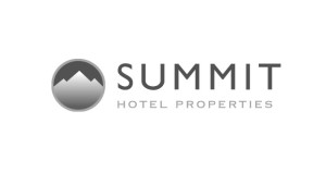 Summit Hotel Properties Acquires Marriott-branded Portfolio of Five Hotels