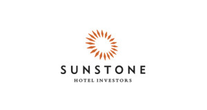 Sunstone Hotel Investors to Sell Four Rochester Hotels