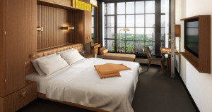Viceroy Hotel Group Introduces First Manhattan Property