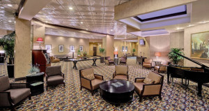 Richfield Hospitality to Manage Wyndham Lisle-Chicago