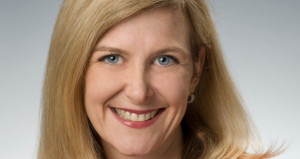 Katherine Lugar Named CEO of American Hotel & Lodging Association
