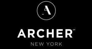 ARCHER Hotel Plans Spring 2014 Opening in Manhattan