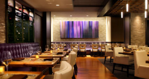 Outsourcing Restaurant Operations in Hotels