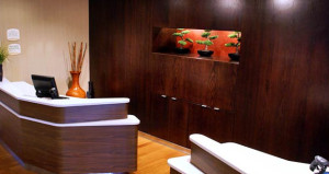 Courtyard by Marriott to Open in Lima, Peru