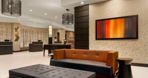 Embassy Suites Salt Lake/West Valley City Celebrates Grand Opening