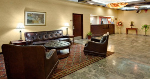 Growth Properties Announces Changes for Philadelphia Area Hotels