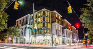 IHG Opens Holiday Inn in Charleston, S.C.