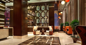 Hotel Adagio San Francisco to Join Autograph Collection
