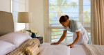3 Ways to Show Appreciation to Housekeeping Staff