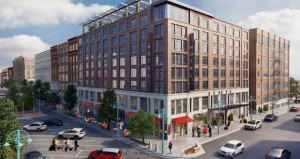 Kimpton to Break Ground on Milwaukee Hotel