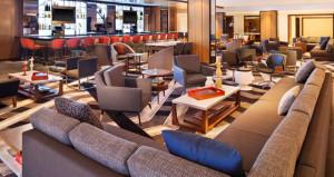Le Meridien Opens Hotel in Atlanta