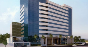 Marriott International Announces First Hotel in the Northeastern Region of Brazil