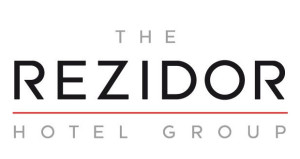 Rezidor Announces Radisson Blu Hotel in Kayseri, Turkey