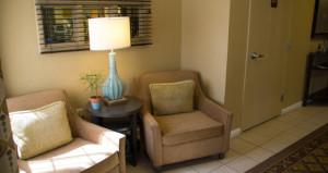 Candlewood Suites Brand Surpasses 300th Hotel Milestone